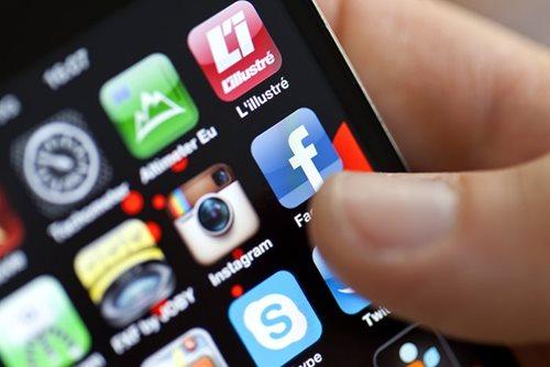 Trendtagung Social Media für Medienunternehmen
