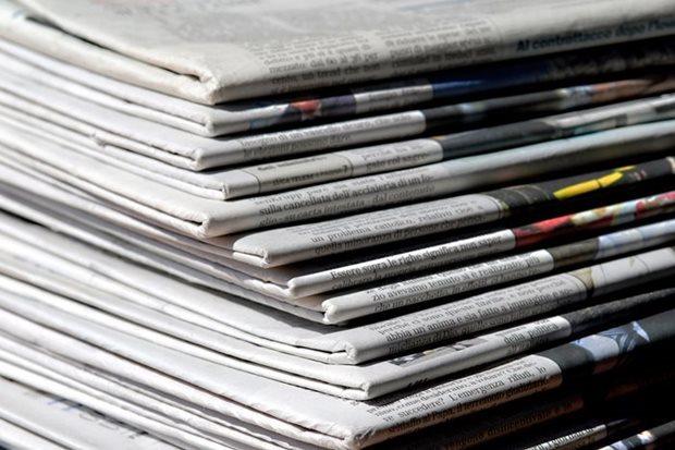 Forum für Regionalmedien