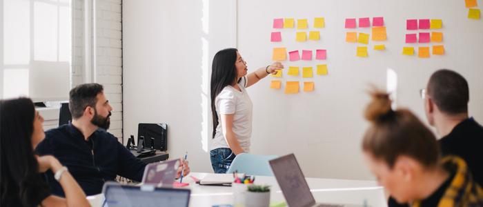 Weiterbildung: Neue Ansätze für das Abo-Marketing
