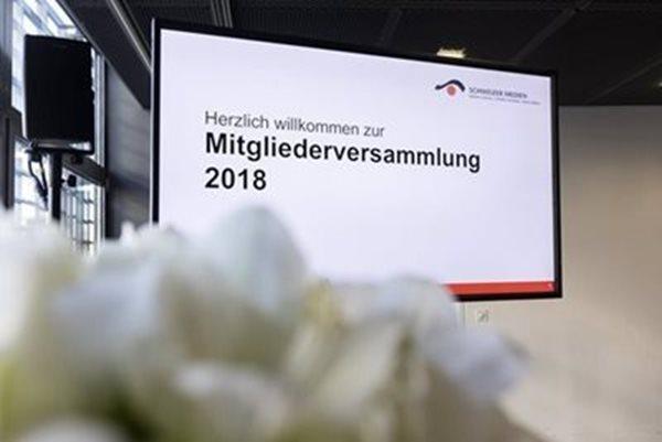 Mitgliederversammlung-2018_10.jpg