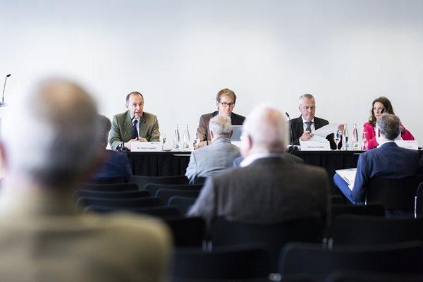 Mitgliederversammlung-2018_3.jpg