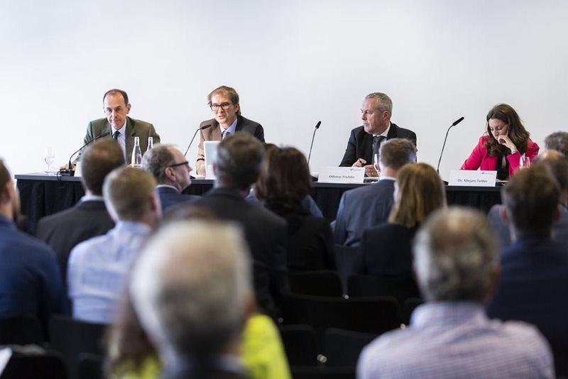 Mitgliederversammlung-2018_7.jpg