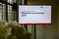 Swiss-Media-Forum-2016_Foto-JP-Ritler_001.jpg