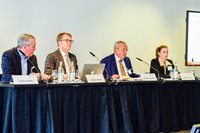 Swiss-Media-Forum-2016_Foto-JP-Ritler_018.jpg
