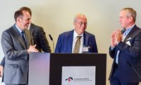 Swiss-Media-Forum-2016_Foto-JP-Ritler_051.jpg