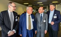 Swiss-Media-Forum-2016_Foto-JP-Ritler_064.jpg
