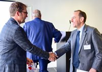 Swiss-Media-Forum-2016_Foto-JP-Ritler_028.jpg