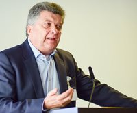 Swiss-Media-Forum-2016_Foto-JP-Ritler_036.jpg