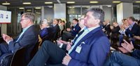 Swiss-Media-Forum-2016_Foto-JP-Ritler_054.jpg