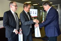 Swiss-Media-Forum-2016_Foto-JP-Ritler_057.jpg
