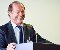 Swiss-Media-Forum-2016_Foto-JP-Ritler_061.jpg