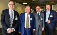 Swiss-Media-Forum-2016_Foto-JP-Ritler_063.jpg