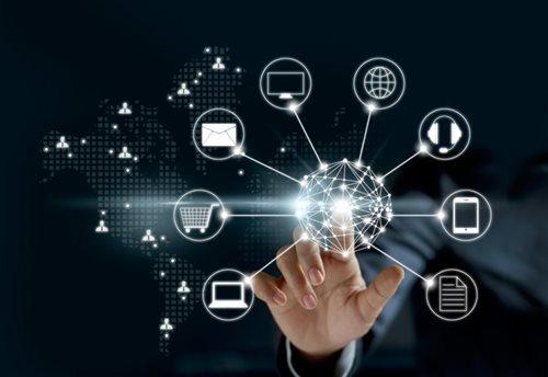INPUT SESSION: Qualitative Argumente für den Anzeigenverkauf