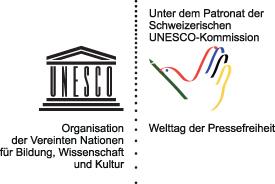 Tagung Pressefreiheit VSM/SRG